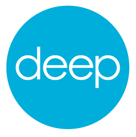 deep_incircle_cyan