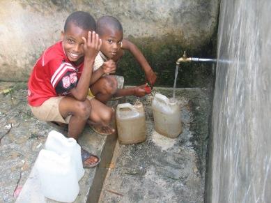 Haiti 594