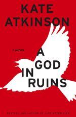 Atkinson1