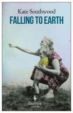 fallingtoearth